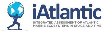 iAtlantic Logo RGB.jpg